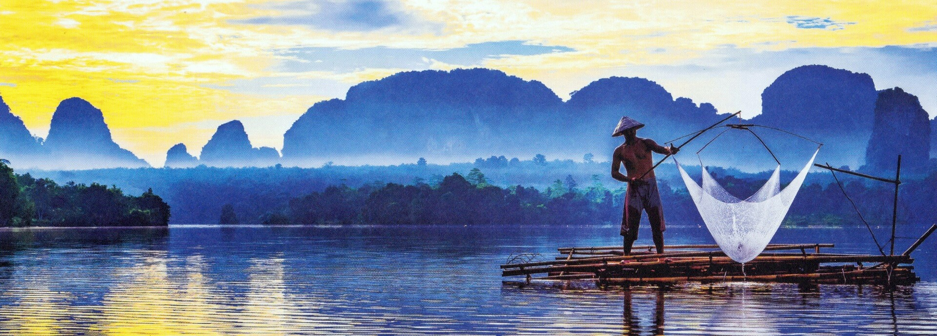 Nong Thale