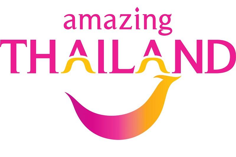 泰國的觀光盛事與活動一切照常進行