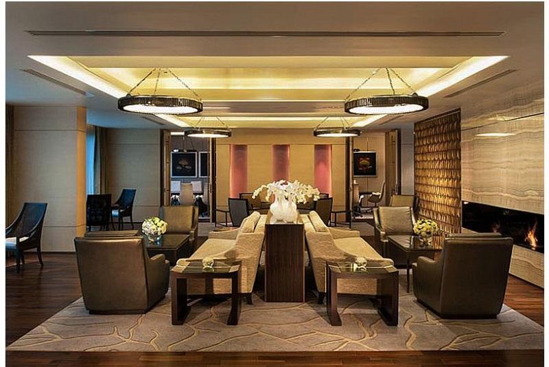 泰好住,不得不搞懂的泰國飯店房型需知