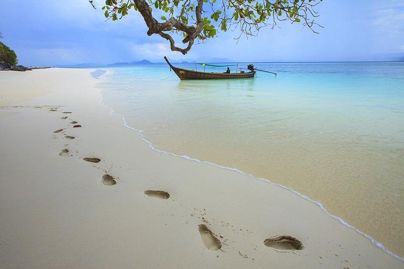 泰國設置地中海專案計畫快速通道,來推廣沿海之府觀光
