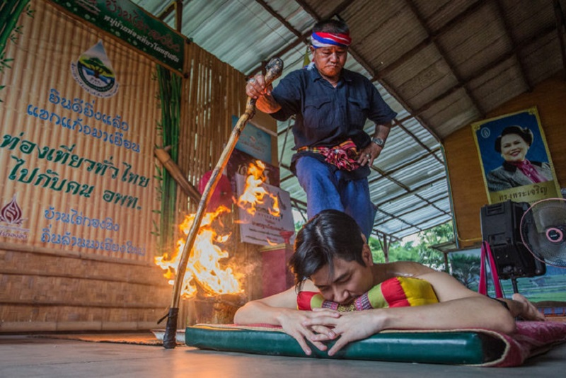 泰國觀光局持續遵循蒲美蓬國王朝向永續發展的智慧