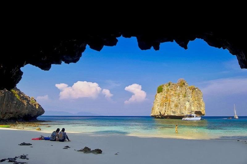 泰國觀光局推出'優質喀比Krabi Premium'概念提供富有意義的體驗