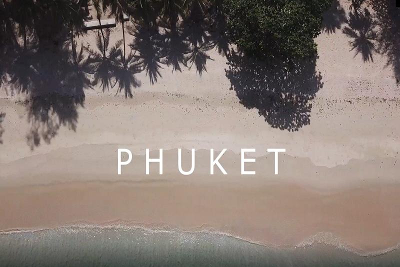 普吉Phuket _2
