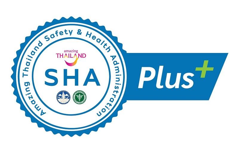 普吉島推出驚艷泰國 SHA Plus 認證